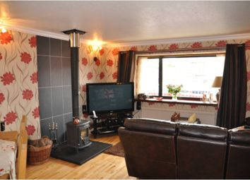 Thumbnail 4 bed semi-detached house for sale in Gellymill Street, Macduff