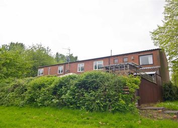 Thumbnail 1 bed flat to rent in Turnmill Avenue, Springfield, Milton Keynes, Bucks