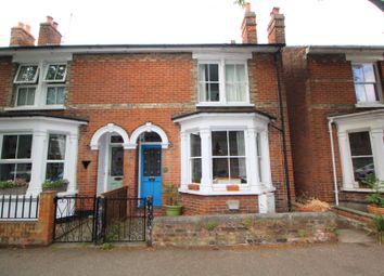Thumbnail Studio to rent in Harsnett Road, Colchester