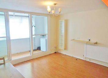 Thumbnail 4 bed flat to rent in Chettle Court, Ridge Road, Stroud Green