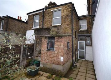 Thumbnail 3 bed property for sale in Bollo Lane, 5Lr, London