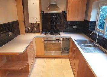 Thumbnail 3 bed semi-detached house for sale in Acuba Road, Wavertree, Liverpool