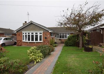 Thumbnail 4 bed detached bungalow for sale in Pebsham Lane, Bexhill-On-Sea, East Sussex