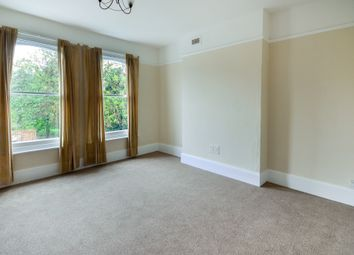 Thumbnail 1 bed flat to rent in Crescent Way, Brockley, London