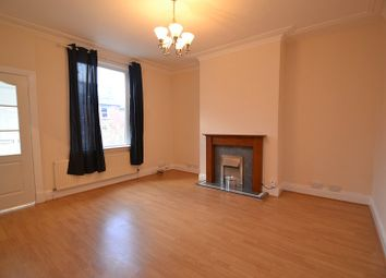 Thumbnail 3 bed terraced house to rent in Swallow Avenue, Leeds