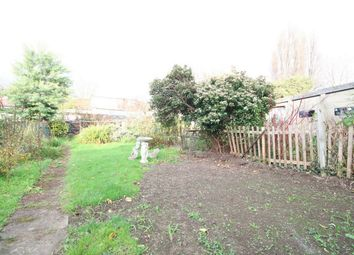 Thumbnail 4 bed terraced house to rent in Ennismore Avenue, Greenford, Greater London