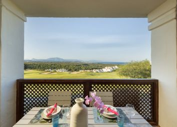 Thumbnail 3 bed apartment for sale in Avda. Del Golf S/N, 11360 San Roque, Cádiz, Spain