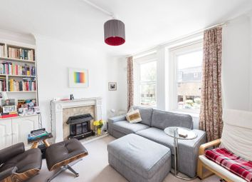 Thumbnail 1 bed flat for sale in Victoria House, Vauxhall