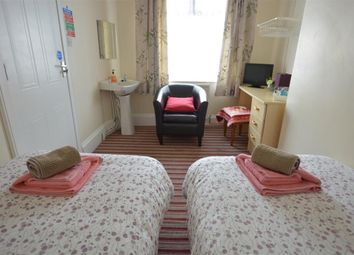 Guest Houses And B&Bs S6, Hillsborough, South Yorkshire