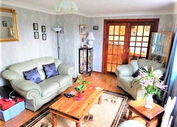 Thumbnail 2 bed terraced house for sale in Penrhiw Estate, Brynithel