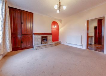 Thumbnail 2 bed terraced house for sale in Park Street, Barrowford, Nelson