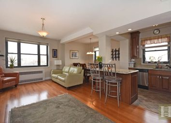 Thumbnail 2 bed apartment for sale in 3103 Fairfield Avenue 11F, Bronx, New York, United States Of America