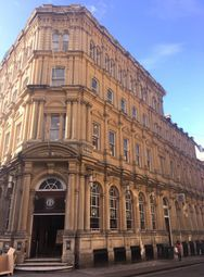 Thumbnail Office to let in Hanover House, 47 Corn Street, Bristol, Bristol