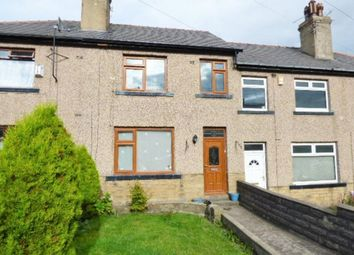 Thumbnail 3 bedroom property for sale in Brandfort Street, Great Horton, Bradford