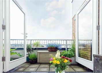 Thumbnail 1 bedroom flat for sale in East End Mission, 577 Commercial Road, London