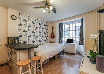 Woburn Place, Russell Square WC1H. Studio for sale