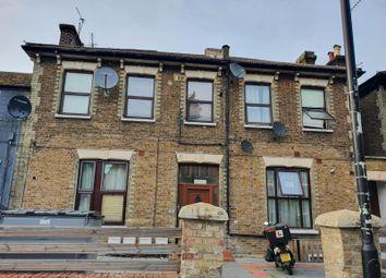 Thumbnail Studio to rent in Lansdowne Road, Tottenham, London
