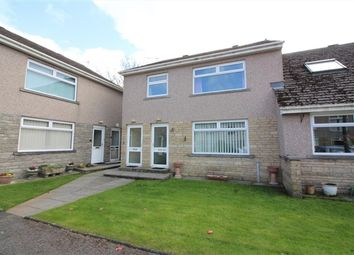 Thumbnail 2 bed flat for sale in Arden Close, Lancaster