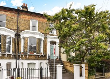 Thumbnail 1 bedroom flat for sale in Endlesham Road, London