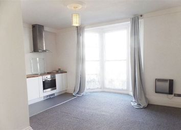 Thumbnail Studio to rent in Lower Rock Gardens, Brighton, East Sussex