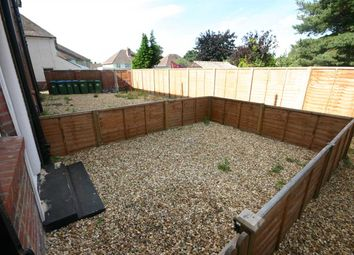 1 bed maisonette for sale in Walnut Grove, Southampton SO16