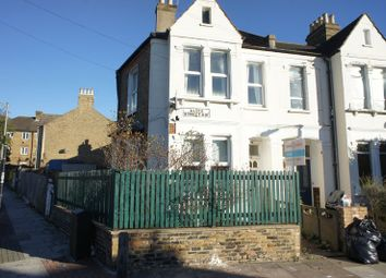 Thumbnail 2 bed flat to rent in Aldis Street, London