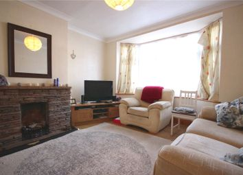 Thumbnail 3 bedroom terraced house to rent in Dursley Road, Shirehampton, Bristol
