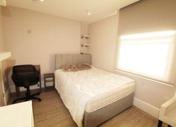 Thumbnail  Studio to rent in London Street, Paddington, Westminster, London