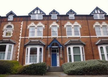 Thumbnail Property for sale in Victory House, 64-68 Trafalgar Road, Birmingham, West Midlands