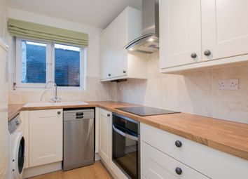 Thumbnail 2 bed property to rent in Spencer Hill, London