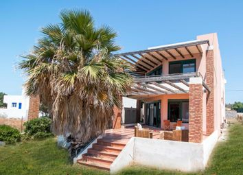 Thumbnail 6 bed detached house for sale in Lachania, Rhodes Islands, South Aegean, Greece
