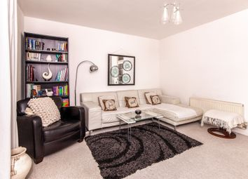 Thumbnail 2 bed maisonette for sale in Rosewell Court, Bath
