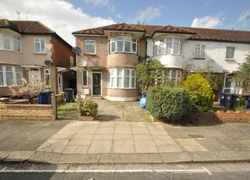Thumbnail 2 bedroom property to rent in Stanley Avenue, Greenford