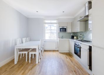 4 bed maisonette for sale in Mirabel Road, Fulham, London SW67Eq SW6