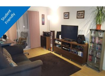 Thumbnail 1 bed flat to rent in Babington Court, Orde Hall Street, Bloomsbury