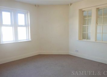 Thumbnail 1 bed flat to rent in Chester Road, New Oscott, Sutton Coldfield