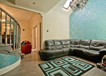 Thumbnail 4 bedroom semi-detached house for sale in Orchard Road, Thornaby, Stockton-On-Tees