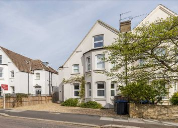 5 bed semi-detached house to rent in South Park Road, Wimbledon, Wimbledon SW19