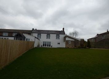 Thumbnail 6 bed property to rent in Nettlebridge, Oakhill, Nr Radstock