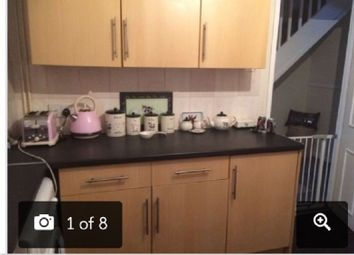 Thumbnail Property to rent in St. Clears Place, Penlan, Swansea