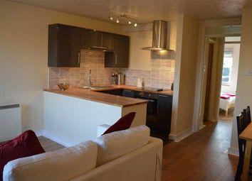 1 bed flat for sale in Kenwyn Road, Dartford DA1