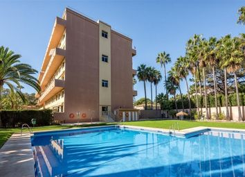 Thumbnail 2 bed apartment for sale in Spain, Málaga, Marbella, Carib Playa