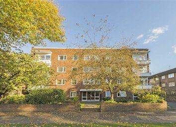 Thumbnail 2 bedroom flat to rent in Kew Road, Kew, Richmond