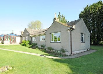 Thumbnail 4 bed bungalow to rent in Oxford Rd, Witney