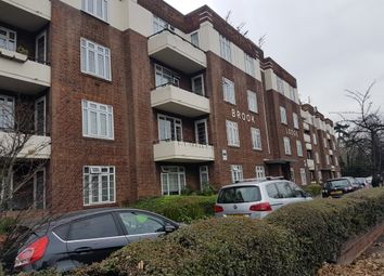 Thumbnail 4 bed triplex for sale in Brook Lodge, North Circular Road, London