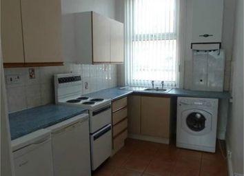Thumbnail 3 bed maisonette to rent in Hylton Road, Millfield, Sunderland, Tyne And Wear