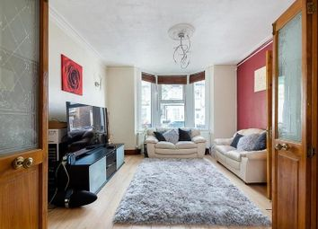 3 bed semi-detached house to rent in Fairholme Road, Croydon CR0
