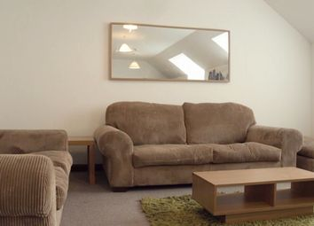 Thumbnail 6 bed property to rent in Francis Street, Swansea
