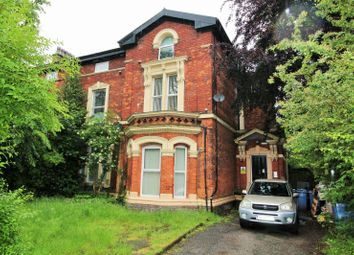1 bed flat for sale in South Drive, Wavertree, Liverpool L15