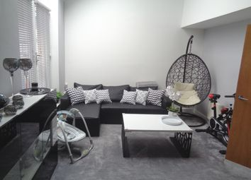 3 bed detached house for sale in Abbey Way, Hull HU5